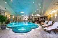 CARLSBAD PLAZA Medical Spa & Wellness Hotel 5* Superior